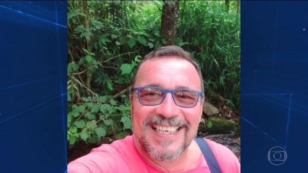 Médico é acusado de tentar cobrar R$ 1 mil por cirurgia pelo SUS