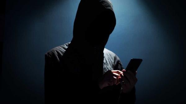 Aplicativo que envelhece ameaça a privacidade: