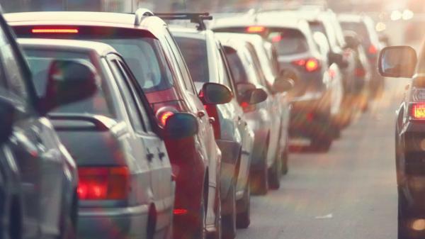 Mercosul negocia acordo para automóveis