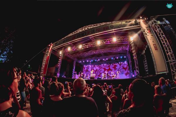 Festival América do Sul será tema de audiência pública na Cidade Branca
