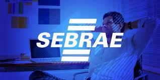 Sebrae leva ao município curso com metodologia avançada para gestão de negócio