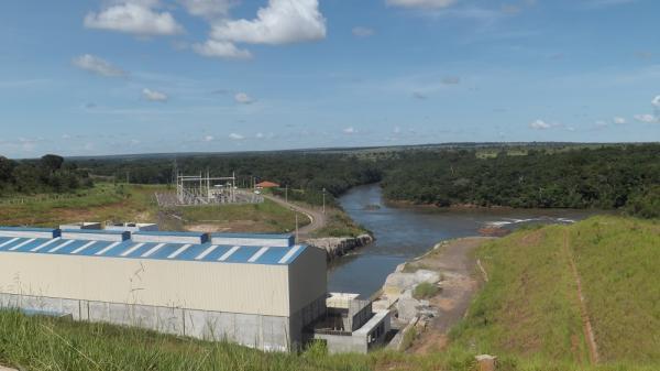 Agepan e Aneel iniciam 2ª Campanha de Fiscalização de Segurança de Barragens de 2019