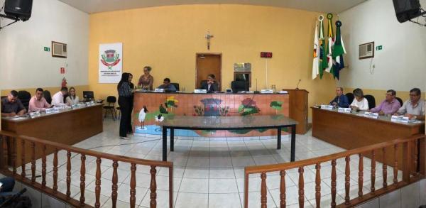 Projeto isenta portadores de doenças graves ao pagamento de IPTU
