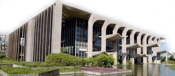 Parecer da justiça sugere nove vetos à lei de abuso de autoridade