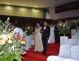 Casamento Civil Comunitário tem inscrições abertas