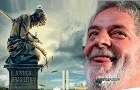 Justiça autoriza Comissão Nacional dos Direitos Humanos a ouvir ex-presidente