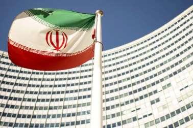 Irã diz estar pronta para 'qualquer cenário'