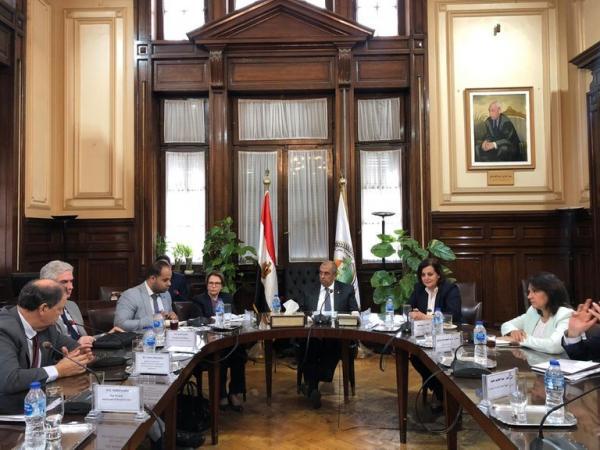 Ministra encerra viagem ao Oriente Médio com abertura de mercado para produtos brasileiros