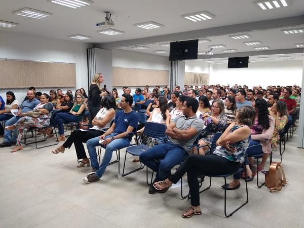Sebrae Inspira Vendas em Coxim foi sucesso de público