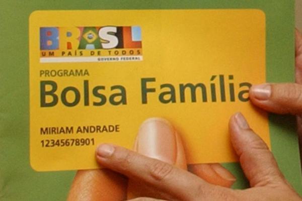 Ministério da Cidadania vai cobrar devolução do Bolsa Família pagos indevidamente