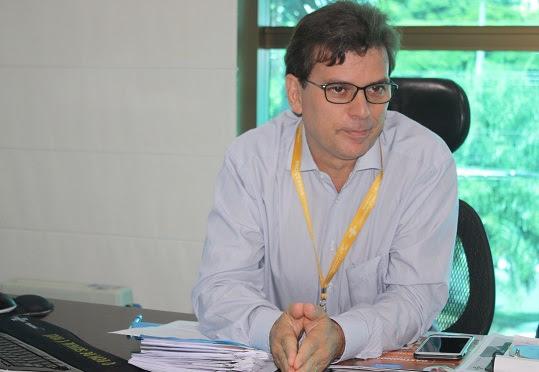 FCO Empresarial tem R$ 200 milhões ainda neste ano para empresários de MS