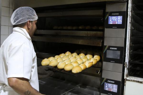 Hoje é o Dia Mundial do Pão