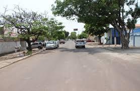 Rua Cabral será de mão única da Albuquerque a Frei Mariano