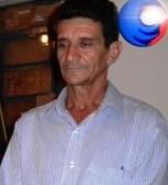 Eleições 2016: PMDB,partido aposta em Virgílio Fontoura