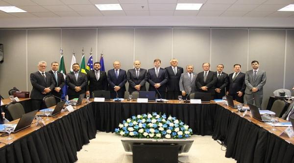 Condel aprova mais de R$ 2 bilhões do FCO para financiar empreendimentos no MS em 2020