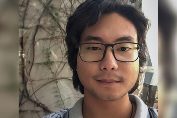 Juiz homologa delação de acusado de hackear Moro e Deltan