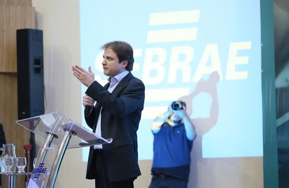 Associação Brasileira dos Sebrae Estaduais apela para retirada da MP 907 do Congresso Nacional