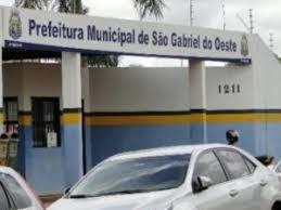 Sebrae/MS realiza palestra gratuita que aborda os desafios de ser empresário, em São Gabriel
