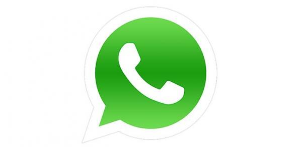 Whatsapp foi o app mais baixado no Brasil e no mundo em 2019