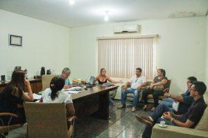 Prefeitura de Sonora intensifica combate a Dengue