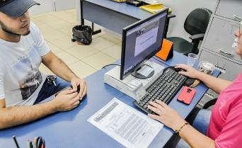 Oficina do Sebrae/MS ajuda empresários a estruturar ideias em São Gabriel do Oeste
