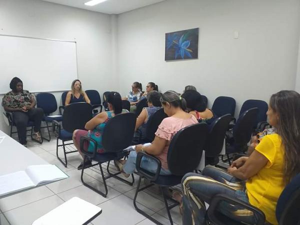 Adiado o início das aulas nas escolas municipais de Sonora