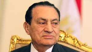 Ex-presidente egípcio Hosni Mubarak morreu hoje, no Cairo