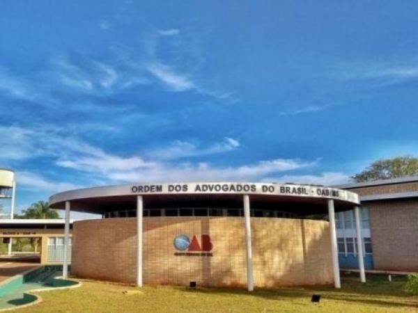 UCVMS realiza primeiro seminário do ano na OAB
