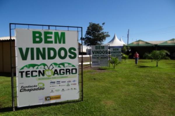 Palestras gratuitas do Sebrae aliam conectividade e agronegócio em Chapadão do Sul