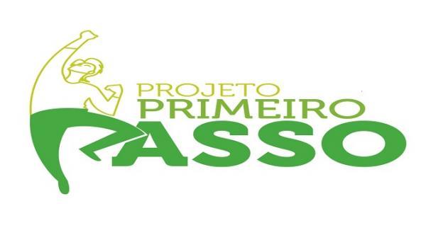 São Gabriel e Rio Verde recebem hoje equipe do Projeto Primeiro Passo
