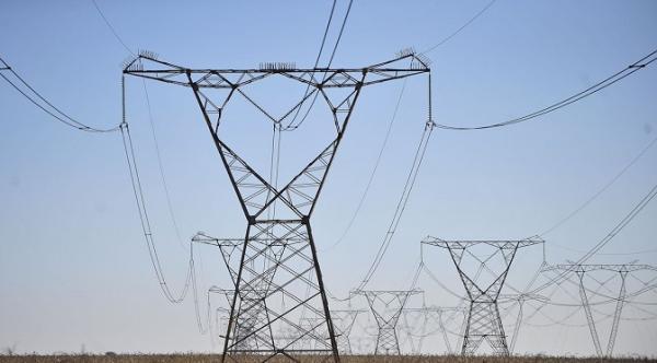 Tarifa de energia: Bandeira segue verde para consumidores em abril