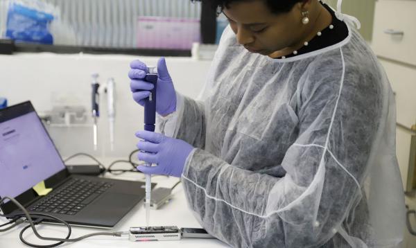 MS tem 51 casos confirmados de coronavírus e outros 39 suspeitos são monitorados