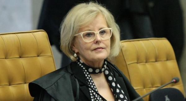 Rosa Weber mantém suspensão de visitas a presídios federais
