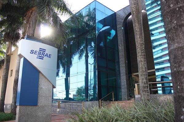 Rodada de negócios vai conectar empresas a fornecedores de EPIs em MS