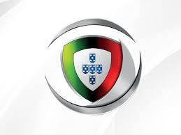 Campeonato Português recomeça dia 4 de junho