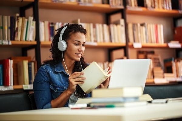 Jornada de Conhecimento vai capacitar professores da rede pública para ensino à distância