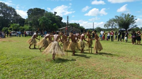 MS adota estratégia inteligente para cuidar da saúde dos indígenas contra o coronavírus