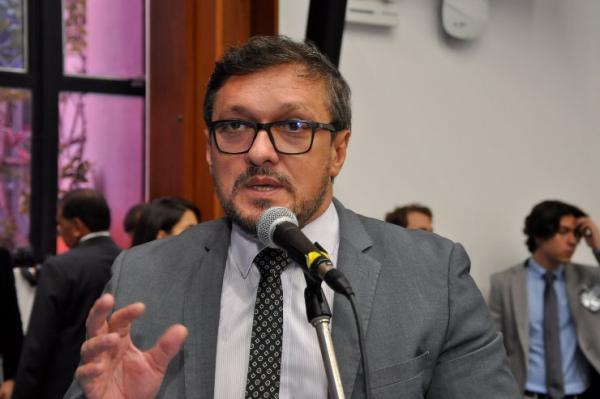 Projetos visam a economia do cidadão sul-mato-grossense durante a pandemia