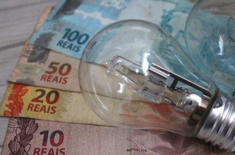 Com CPI suspensa Energisa continua com cobrança exorbitane