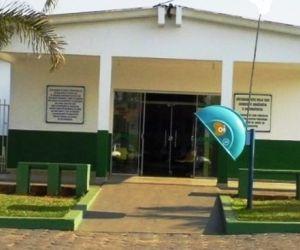 SES apresenta lista com recursos federais liberados aos municípios do Estado