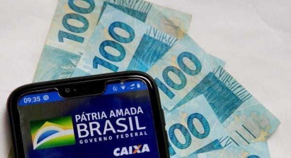 Quase 10 milhões aguardam análise para auxílio emergencial de R$ 600
