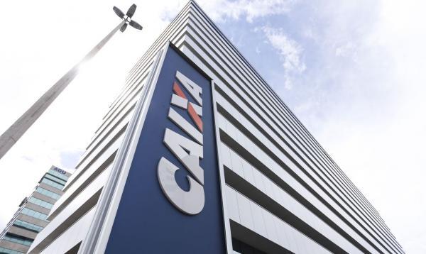 Em três meses, Caixa libera R$ 4,9 bilhões para municípios