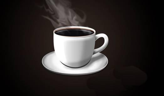 Consumir até 3 xícaras de café por dia reduz risco de hipertensão