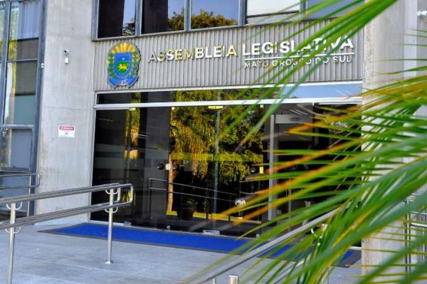 Casa de Leis oficializa calamidade pública no município