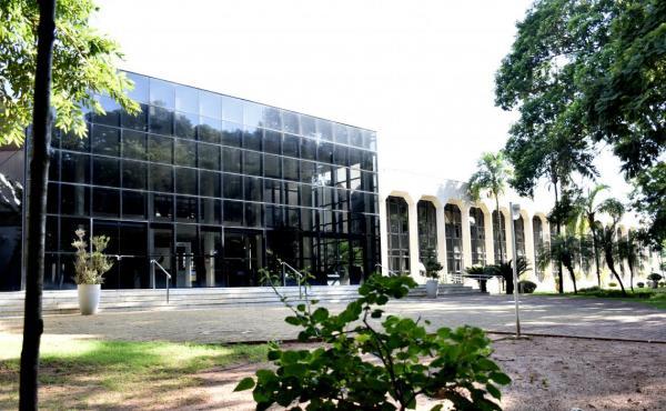 No TCE-MS sessões virtuais dão celeridade ao julgamento de processos