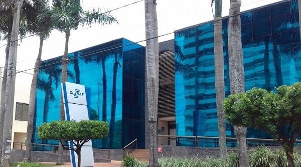 Governo prorroga por mais três meses prazo para crédito via Pronampe