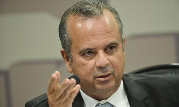 Governo vai lançar novo programa habitacional