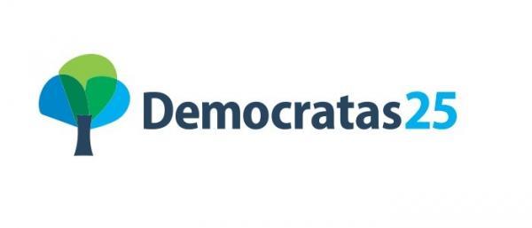 Eleições 2020: DEM realiza convenção no próximo dia 14