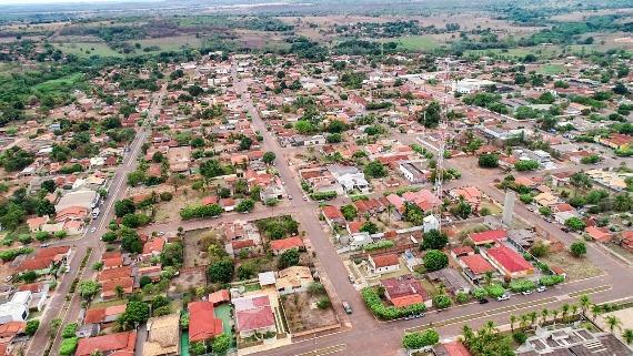 Avançar Cidades: Sanesul tem projeto de R$ 8,2 milhões para Pedro Gomes