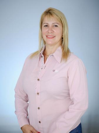 MDB de Mano lançou Clarice como candidata a prefeita de Sonora